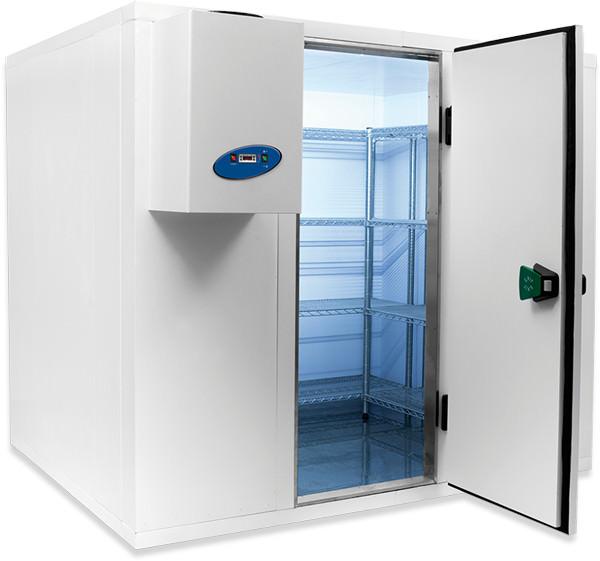 Kühlzelle 20161